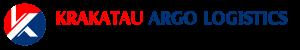 PT. Krakatau Argo Logistics