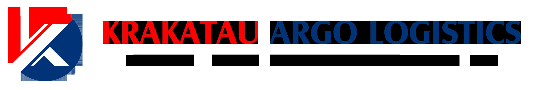 kal-logo-tebaru-2