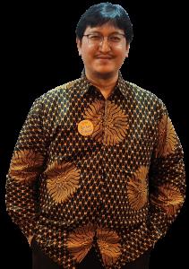 CEO PT. KAL