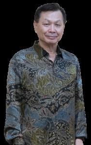 Yun Chang Sik
