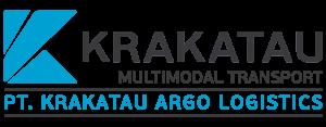 LOGO KRAKATAU ARGO LOGISTICS NEW